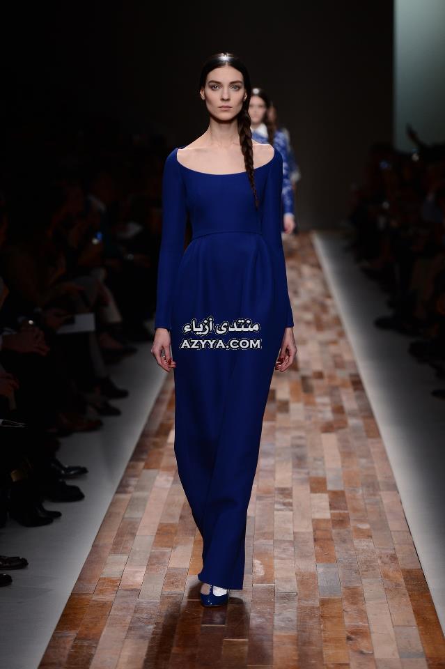 ربيع صيف 2013باسيل صودا وارقى الفساتينفساتين زفاف المصمم اللبناني طوني