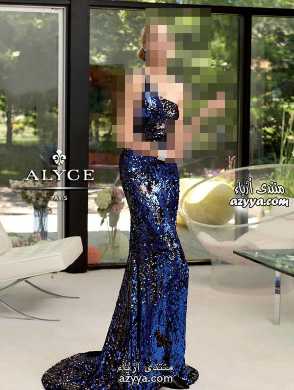السهرة 2014فساتين سهرة طويلة محتشمةفساتين سهرة 2014اخر موضة فساتين السهرةفساتين
