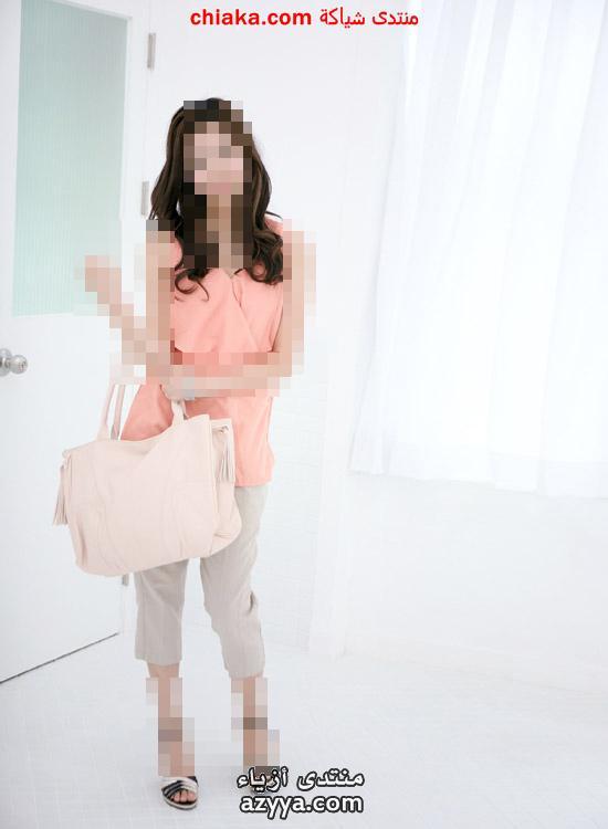عام 2014\/2015dresses 2013 for beautiful girlu find this clothes just