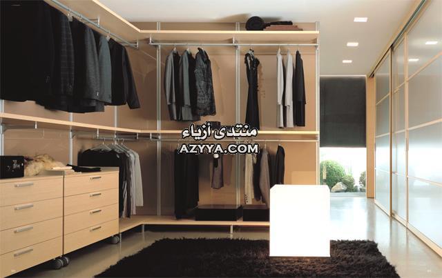 غرف الأبناء.!أفكار لتصميم ديكورات غرف نوم الأطفالغرفة الطعام المذهلة من
