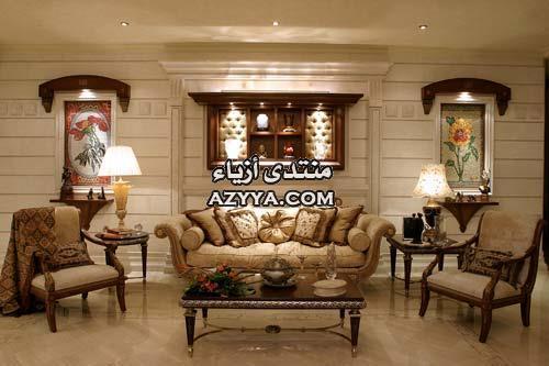 حلوةمجموعه بانيوهات عصرية اجمل بانيوهات عصرية للمنازلاجمل ستائر للمنازل 2013