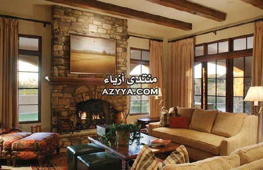فاخره لغرف معيشه خيالأحدث التصاميم الفخمة لغرف المعيشةديكورات فخمة لغرف