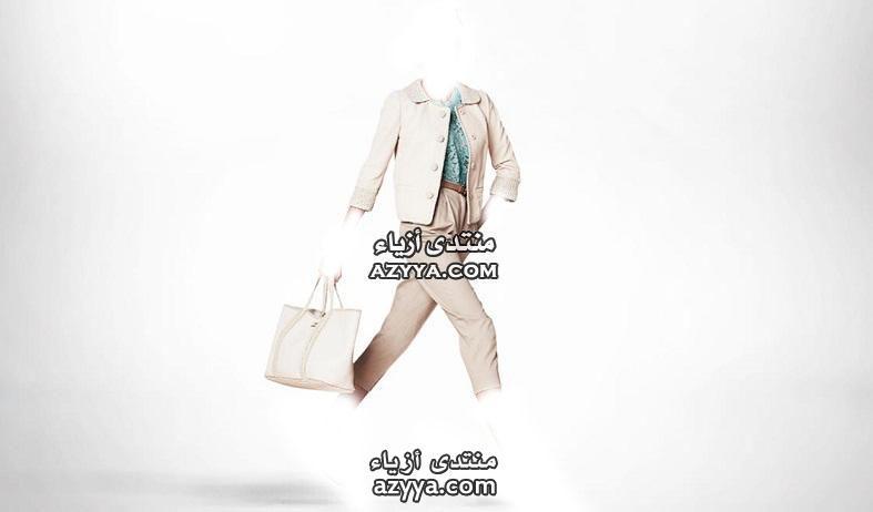 شتاء 2014Dolce&Gabbana فسيفساء الكنيسةعالم الازياء الراقيه dolce & gabbanaفواكه الربيع