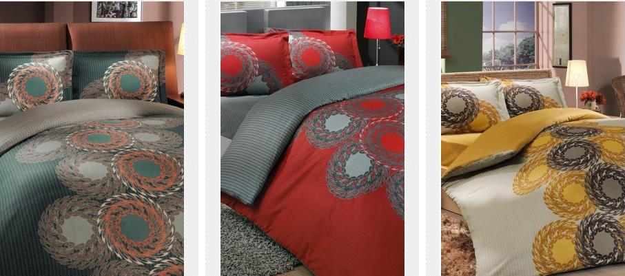 مواضيع ذات صلةأغطية سرير لغرف الاطفال لشتاء عام 2013أغطية