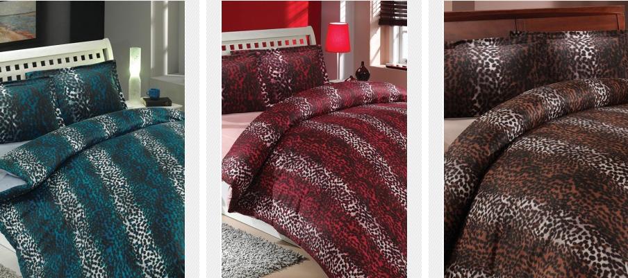 غرفةالفتاة الصغيرةأروع المفارش للسريرديكورات لغرف النوم 2013 - ديكورات مختلفة
