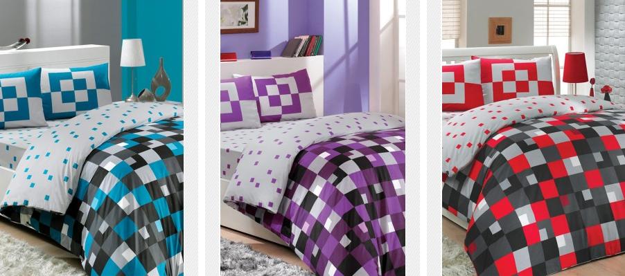 لسرير نومك 2013كيف تختارين كوميدينو السرير؟مفارش سرير لأحلى عروسكيفية انتقاء