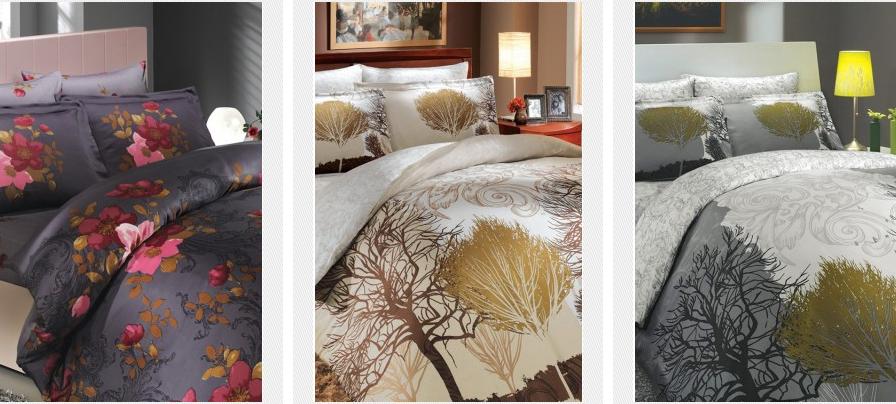 وتنسيق غطاء السريرفرش لسرير من يو إس بولو أسوسيشنكيفية اختيار